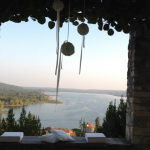 matrimonio castello angera audiovideoluci_it