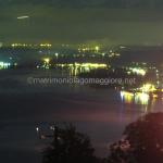 Matrimonio Castello di Angera, Matrimonio sul Lago Maggiore. Organizzazione matrimonio sul lago maggiore.