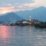 Matrimonio ed Eventi sul Lago Maggiore, noleggio e services audio e luci Stresa, Arona, Verbania, Varese.