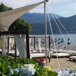 Pronto Estivo Lido di Baveno - 2016 - www.EqSpeakers.it