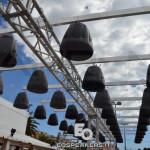 K-Beach-audiovideoluci_it-eqspeakers
