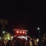 Meina Beach Club - Audiovideoluci.