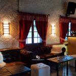#lecervin #audiovideoluci_it nuovo Top Club in Europa.