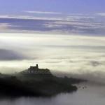 matrimonio al castello di angera