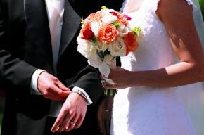Organizzazione Matrimonio sul Lago Maggiore