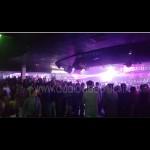 Il Globo Vercelli - Ottobre 2015 - Christian Marchi - www.audiovideoluci.it