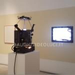 Noleggio per mostre d'arte, noleggio per esposizioni, installazioni mostre d'arte