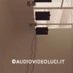 noleggio-monitor-hantarex, noleggi per mostre d'arte, installazion mostre d'arte