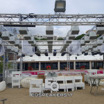 K-Beach-audiovideoluci_it-eqspeakers