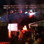 Meina Beach Club - Audiovideoluci.