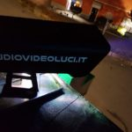 proiezioni_natalizie_audiovideoluci-1